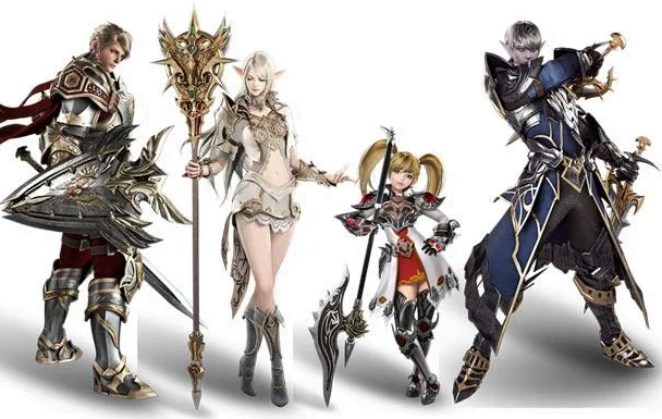 https://giftcode.mobi/wp-content/uploads/2018/06/Lineage-2-Revolution.pngTặng 2673 Vip GiftCode Lineage 2: Revolution 2019