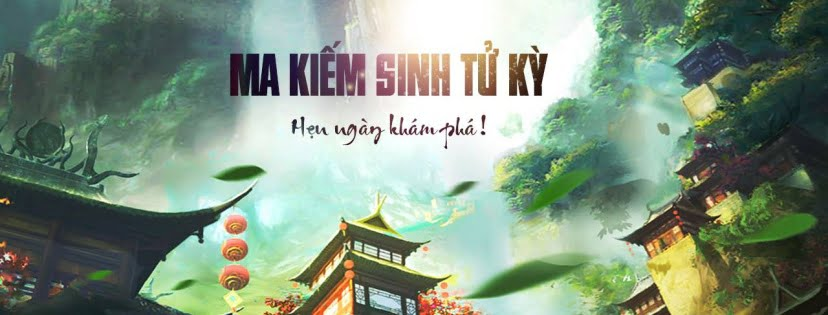 https://giftcode.mobi/wp-content/uploads/2018/07/coma-kiem-sinh-tu-ky.jpgTặng 4245 Vip GiftCode Ma Kiếm Sinh Tử Kỳ 2019