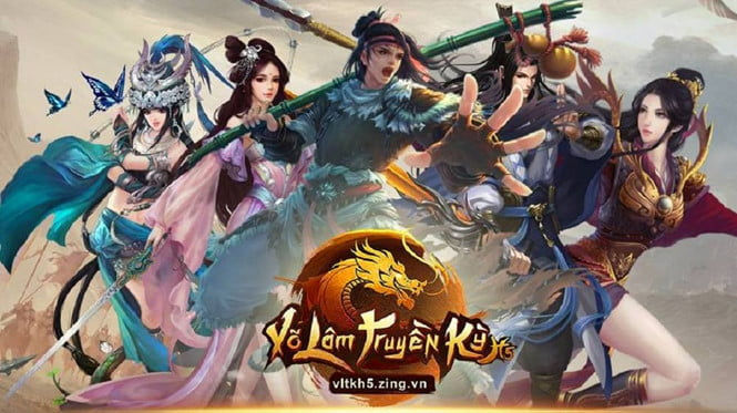https://giftcode.mobi/wp-content/uploads/2018/12/vo-lam-truyen-ky-h5.jpgOpen Game Tặng 2639 GiftCode Võ Lâm Truyền Kỳ H5