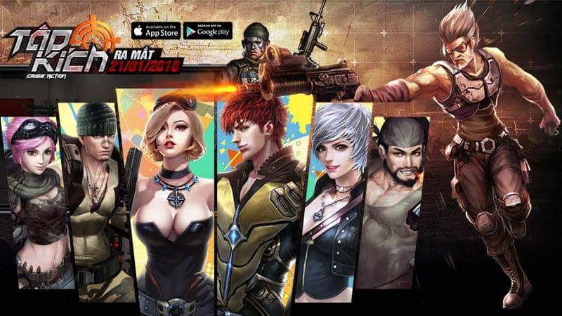 https://giftcode.mobi/wp-content/uploads/2019/01/game-tap-kich.jpgNhận Quà Tặng 5982 Vip GiftCode Game Tập Kích