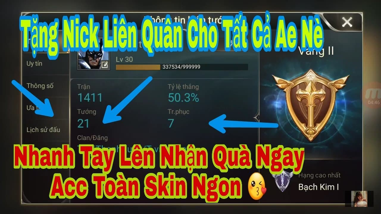 https://giftcode.mobi/wp-content/uploads/2019/01/share-tai-khoan-acc-nick-full-game-cac-loai-mien-phi.jpgShare Tài Khoản (ACC, Nick) Full Game Các Loại Miễn Phí