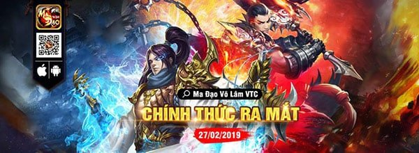 https://giftcode.mobi/wp-content/uploads/2019/02/ma-dao-vo-lam.jpgNhận Ngay 2198 Vip GiftCode Ma Đạo Võ Lâm
