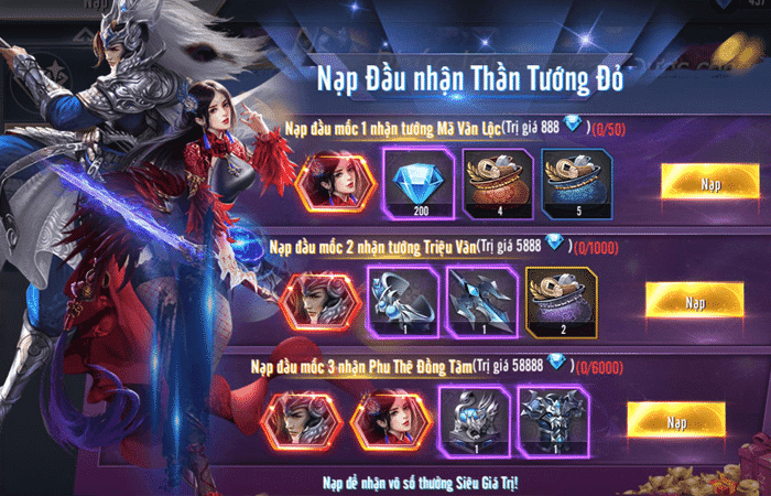 https://giftcode.mobi/wp-content/uploads/2019/03/tam-quoc-vuong-gia.pngTổng hợp All GiftCode Tam Quốc Vương Giả update tháng 05